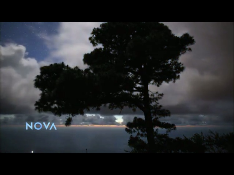 NOVA Elements screenshot-4