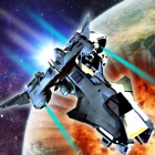 Space Shooter: Alien War Invaders Free icon
