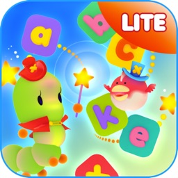 Katakune Super Baby Flash Cards LITE