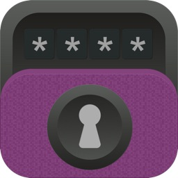 iPassword Manager - Password management app to organize, store and save any passcode for notes or websites