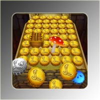 Codes for Ace Coin Push HD Free Hack