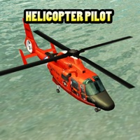 Codes for Helicopter Pilot HD Hack