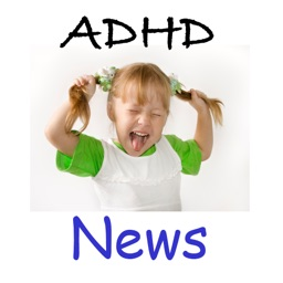 ADHD News