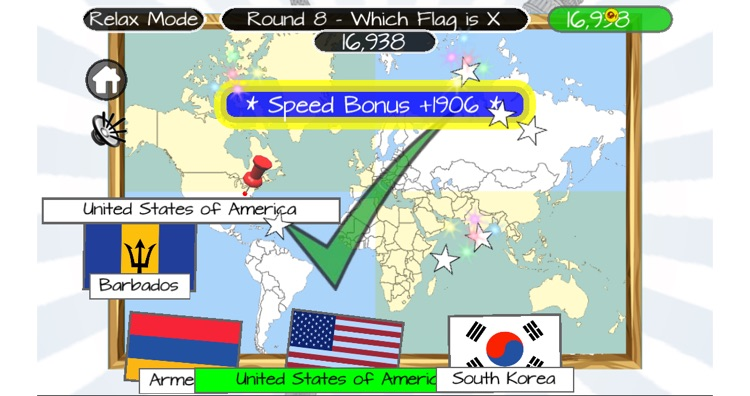 Geography Champion screenshot-4