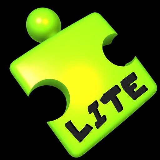 My Jigsaw Lite