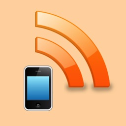 Tech RSS Reader