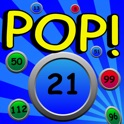Factor POP!! icon