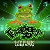 Frogger: Hyper Arcade Edition iPhone / iPad