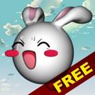 Pepe Up Free icon