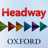Headway Phrase-a-day