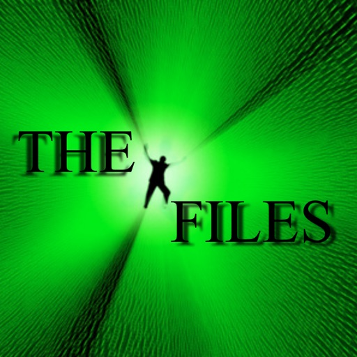 X Files Trivia