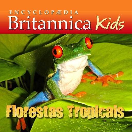 Britannica Kids: Florestas Tropicais