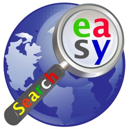 Easy Search Browser Free