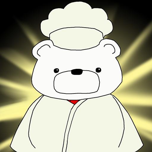 Mr.Bear's Rescue