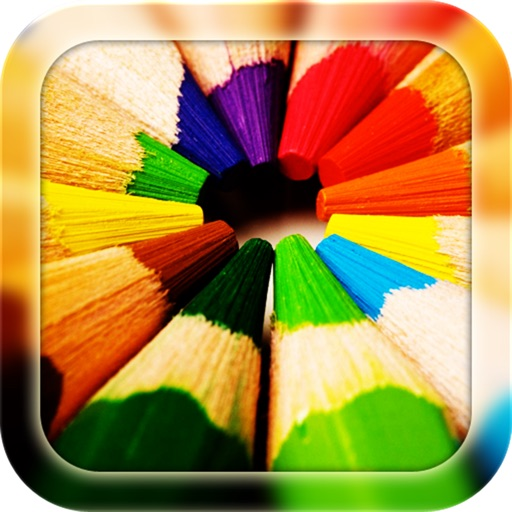 Photo Splash Pro - Change Color & Recolor Photos for iPhone & iPod Touch