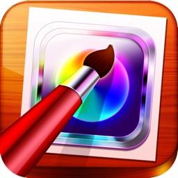 Icon Designer