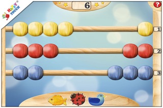 Abacus - Kids Can Count! (by Happy-Touch)-0