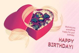 Birthday Cards!のおすすめ画像4