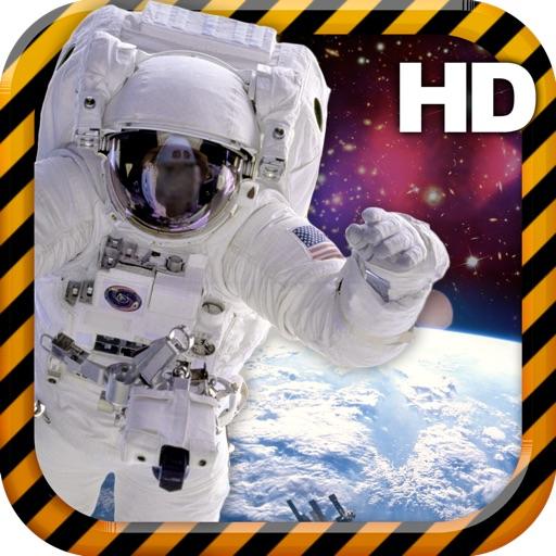 CAMERA MAGIC  HD - Prank your friends