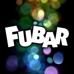 Fubar Touch