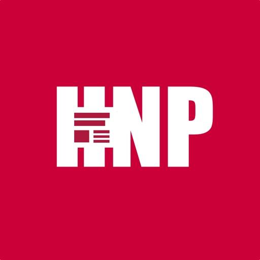 HNewsPaper - Hacker News Reader