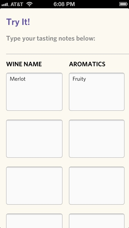Wine For Dummies - Official How To Book, Inkling Interactive Edition screenshot-3