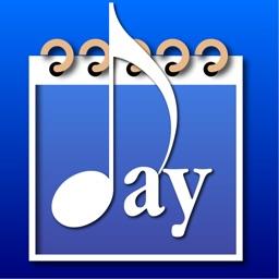 MusicDate
