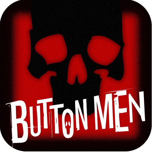 Button Men Review