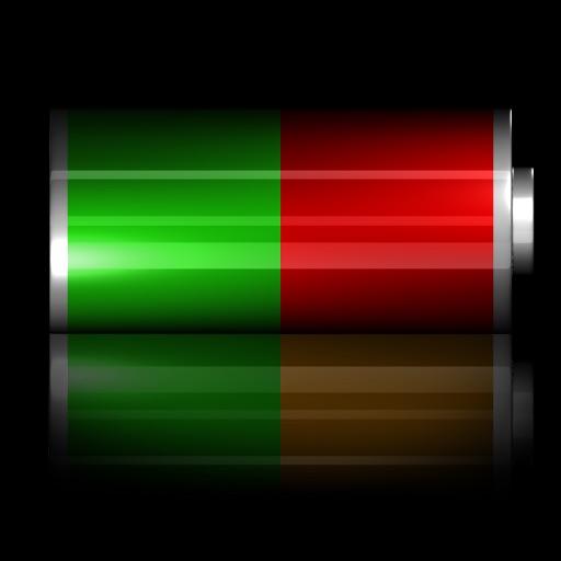 BatteryTime