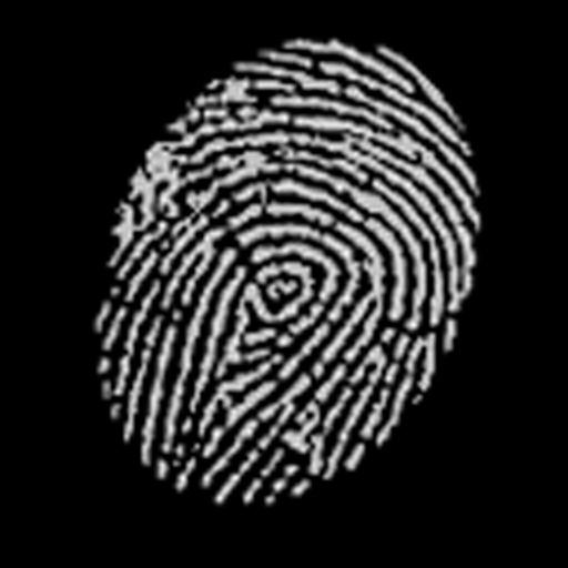 Fingerprint Remover