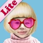 Pimpy Lite icon