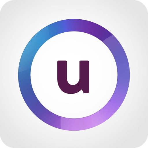 uView