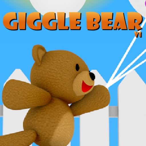 Giggle Bear Review