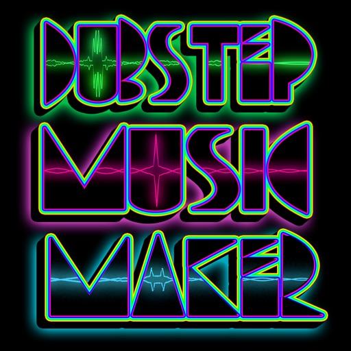 Dubstep Music Maker+