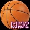 Basketball MMC - iPhoneアプリ