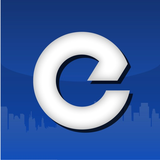 Edmonton CityMinute icon