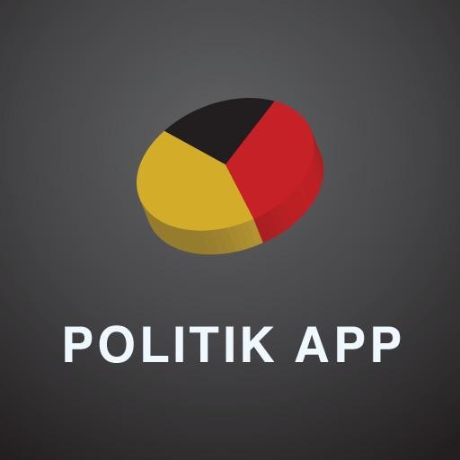 PolitikApp