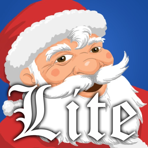 Santa's Workshop Lite