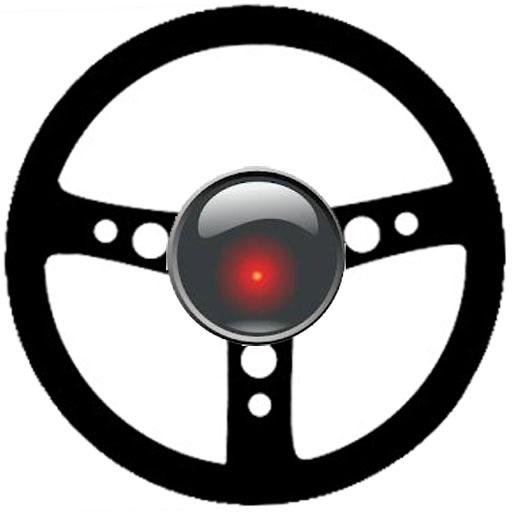 Car Black Box - Driving Recorder