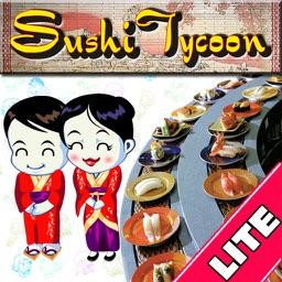 Sushi Tycoon Lite