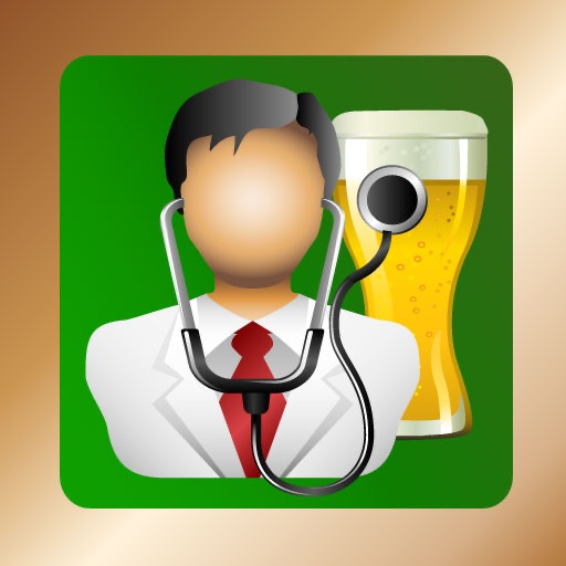 Alcohol Monitor