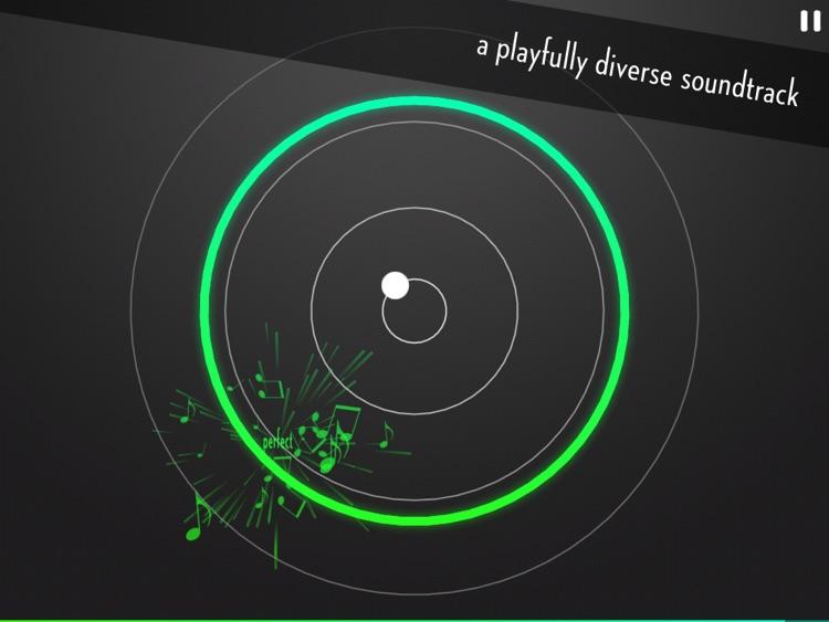 Pulse : Volume One screenshot-3