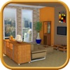 Diamond Penthouse Escape 1 iPhone / iPad
