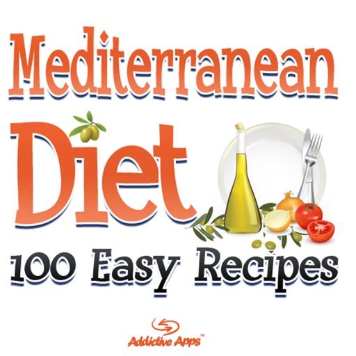 Mediterranean Diet HD