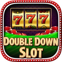 Codes for Double Down Slots Hack