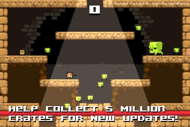Super Crate Box screenshot-3