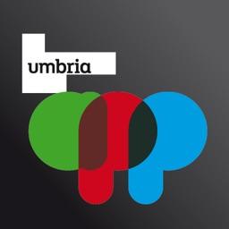 HD UmbriaApp