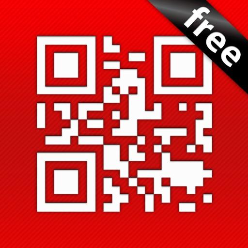 QR Coder Free