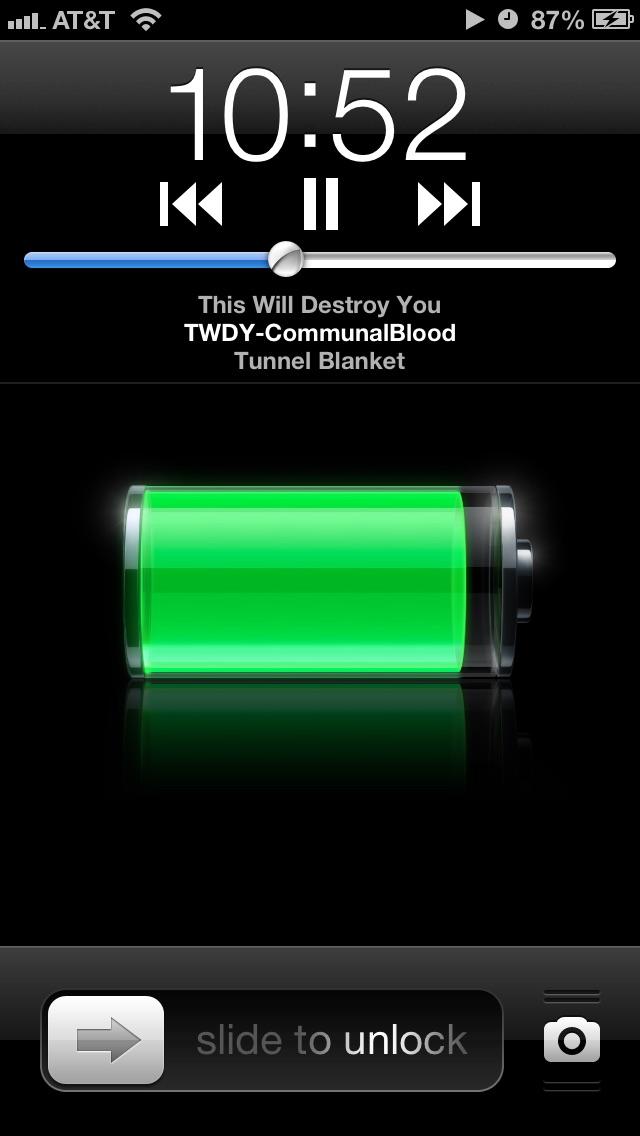 אפליקציית BoxPlayer (Dropbox music player) - הורדה, ביקורות, עזרה