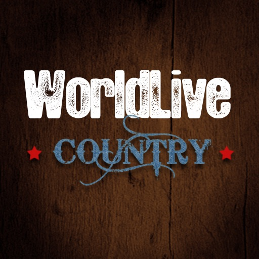 WorldLive Country